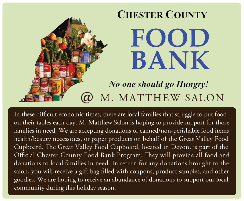 ChesterCounty-Food-Bank