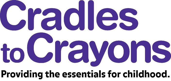 cradle-to-crayons
